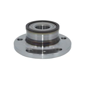 Wholesale bearing assembly: Wheel Bearing Hub Assembly 1T0501611H for VW