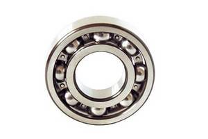 Wholesale Deep Groove Ball Bearing: 6203