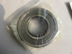 Wholesale warehouse cage: Skf Bearing 3212-2z/C3