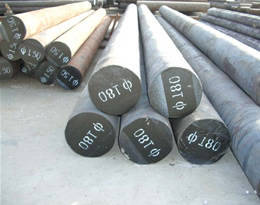 Wholesale 100cr6 steel: 60Si2Mn, SUP6, SPS3, 61SiCr7, 60Si7, 1.0909, 60S7, 60C2