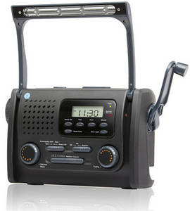 Wholesale multifunction mobile charger: Multifunction DAB Radio Charger for Mobile Phone