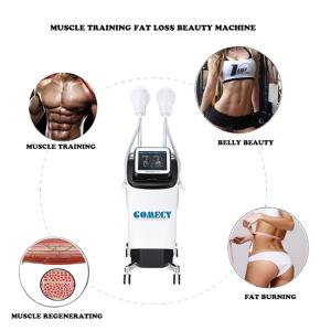 Wholesale smart ups: New Technology Smart EMS Abdominal Trainer Electric Muscle Stimulation Fitness EMS Muscle Stimulator