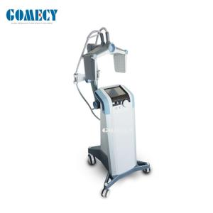 Wholesale beauty machine: Vanquish Machine BTL Exilis RF Beauty Slimming Machine Body Shaping System with No Consumable