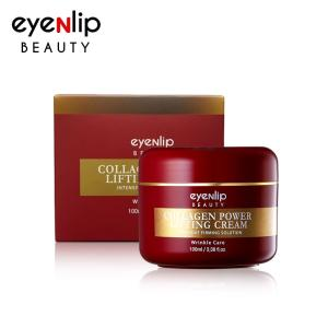 Wholesale lift: [EYENLIP] Collagen Power Lifting Cream 100ml