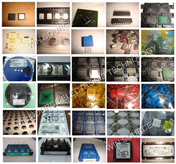 Sell Original Electronic Components,Capacitors, IC, Inductors,Transistor