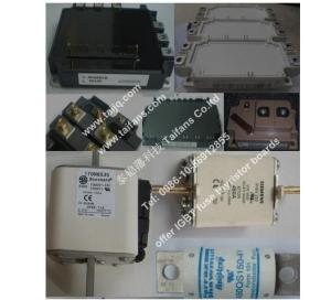Wholesale 3003: IGBT IPM PIM Rectifier Diode SCR Thyristor Darlington GTR Electronic Power Module