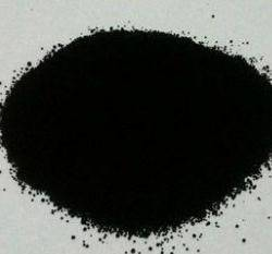 Wholesale carbon black n330: Carbon Black N330/N326 for Masterbatch and Tire-Beilum Carbon Chemical Limited