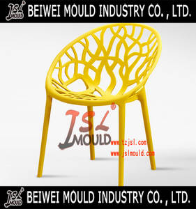Wholesale leisure: Plastic Creative Leisure Chair Mould