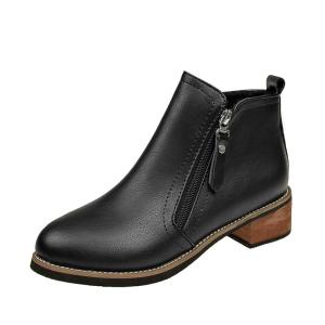Wholesale footwear: Footwear  Women Shoes  Casual Shoes Leather Shoes Boots
