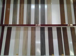Wholesale vinyl floor tile: Dry-back Luxury Vinyl Floor Tile, Vinyl Plank Floor, PVC Vinyl Tile, PVC Vinyl Flooring,
