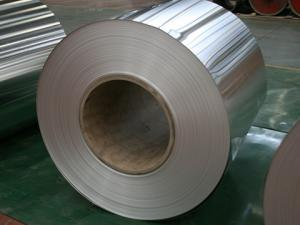 Wholesale aluminum alloy coil: Competitive Price Alloy 1050 Aluminum Coil for Roofing