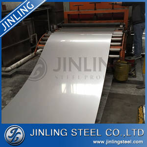 Wholesale building steel construction: China Suppliers 304 Hairline Stainless Steel for Construction Building Materials