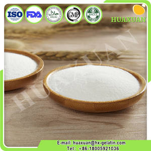 Wholesale collagen food: Food Grade Collagen