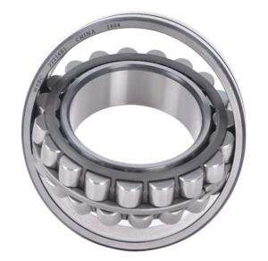 Wholesale Roller Bearings: Spherical Roller Bearings 22209-E1