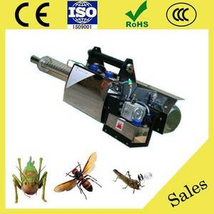 Wholesale Pest Control: 6HYC-15 Thermal Fogging Machine for Pest Control