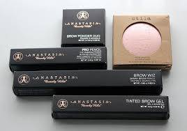 Sell ANASTASIA Beverly Hills BROW PRO Eyebrow Palette.jpg