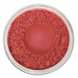 Wholesale Blush: Mineral Blush