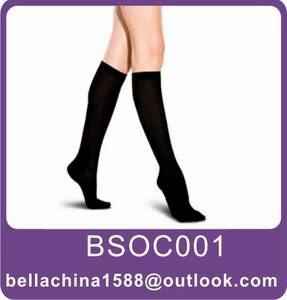Wholesale medical socks: Medical Compression Socks