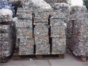 Wholesale aluminum scrap ubc: Aluminum Used Beverage Can (Ubc) Scrap