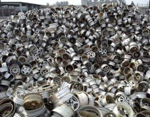Wholesale aluminum wheel: Aluminum Wheels Alloys