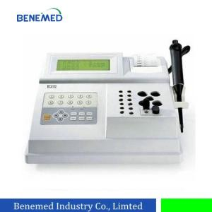 Wholesale blood coagulation: Hospital Blood Coagulation Analyzer