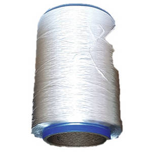 Wholesale Synthetic Fiber: Dyneema Yarn