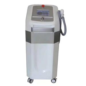 Wholesale water well screen pipe: Best Quality Non-Channel 808nm Diode Laser Permanent Hair Removal Machine