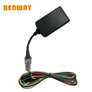 Wholesale gps devices: Mini ET300  Car/Motorcycle GPS Tracker  Device
