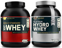 Sell Optimum Nutrition Gold Standard 100% Whey Protein All Flavors Available!!!