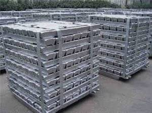 Wholesale silicon steel scrap: High Quality Aluminum Ingot for Sale