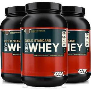 Wholesale Whey Powder: Branded Premium Quality Wheys Proteins  for Sale