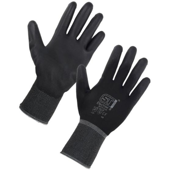 Sell HPPE Safety Gloves