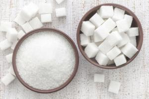 Wholesale cane: Refined White Cane Sugar