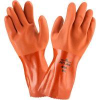 Cotton Gloves White and PVC Vinyl Gloves and Winter Work Gloves