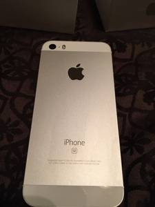 Wholesale iphone wholesale: OK 100% GUARRANTY Wholesales Apple Iphones 7 with  Free Shipping  BUY 2 GET 1 FREE