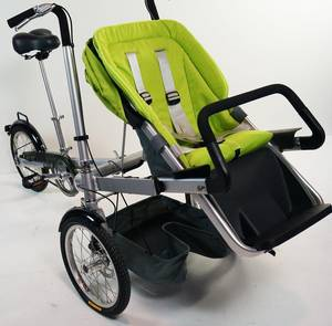 Wholesale baby stroller: Buy 2 Get 1 Free Baby Stroller  with Free Shipping