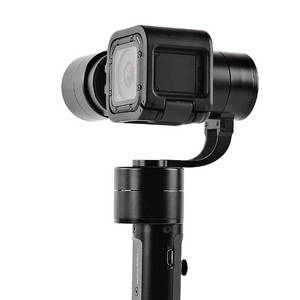 Wholesale 3 axis gimbal: STEADYGIM3 SE 3 Axis SESSION Stabilizer Gimbal