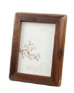 Wholesale photo frame: Photo Frames (1803)