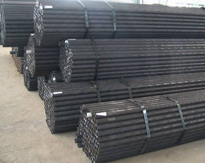 Wholesale petroleum pipe: API 5L Petroleum Steel Pipe