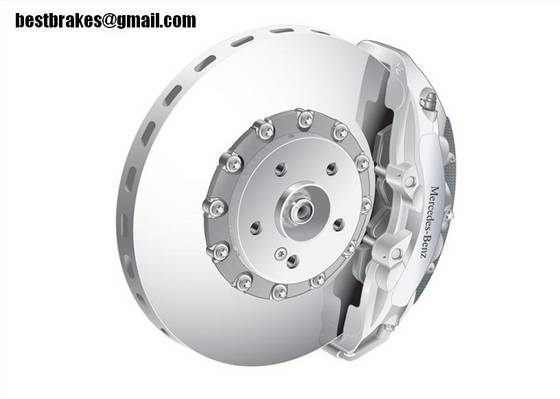 Brake Disc Brake Rotor Amico No.For Usa Market
