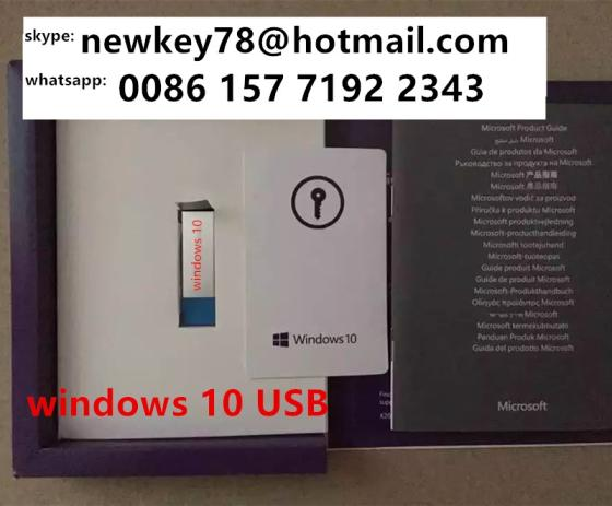 Sell Sel Windows 7 Product Key Codes / Sticker for Windows Xp Professional OEM