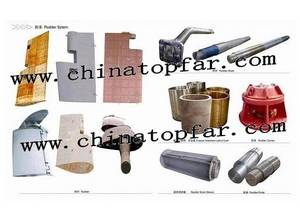 Wholesale marine propeller: Marine Rudder Stock/Rudder Trunk,Propeller Shaft