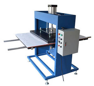 Wholesale blankets: Large Format Flat Heat Press Transfer Machine for Large Flag Painting Curtain Carpet Blanket Print