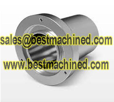 precision parts: Sell CNC aluminum precision parts