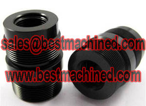 Wholesale Parts & Accessories: CNC Machining Parts