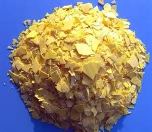 Wholesale Alkali: Red Flake,Sodium Sulphide 60%min