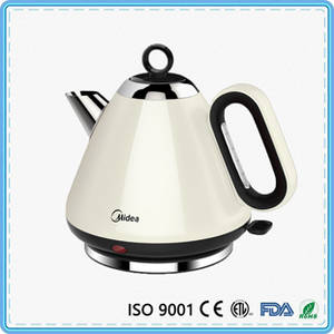 Wholesale electric water heater: Electric Water Heater Idli Instant Pot Hot Water Kettle