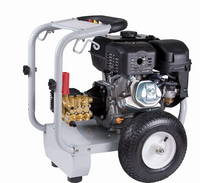 Sell EPA approved High Pressure Washer