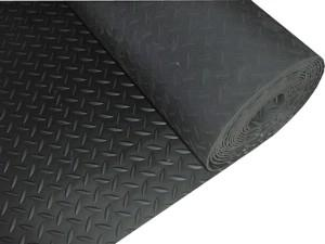Wholesale buyer diamond: All Kinds of  Rubber Sheet