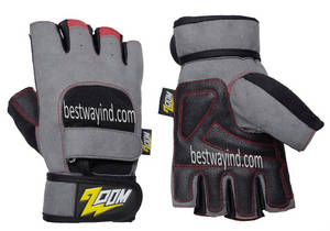 Wholesale Weight Lifting: Fitness & Weight Lifting Gloves